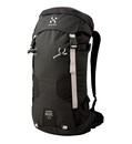 Haglfs Roc Hard black/charcoal